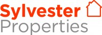 Sylvester Properties logo