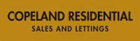 Copeland Residential logo