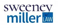 Sweeney Miller logo