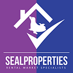 Seal Properties logo