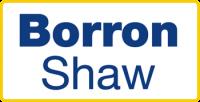 Borron & Shaw logo