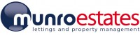 Munro Estates logo