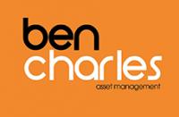 Ben Charles Asset Managment logo